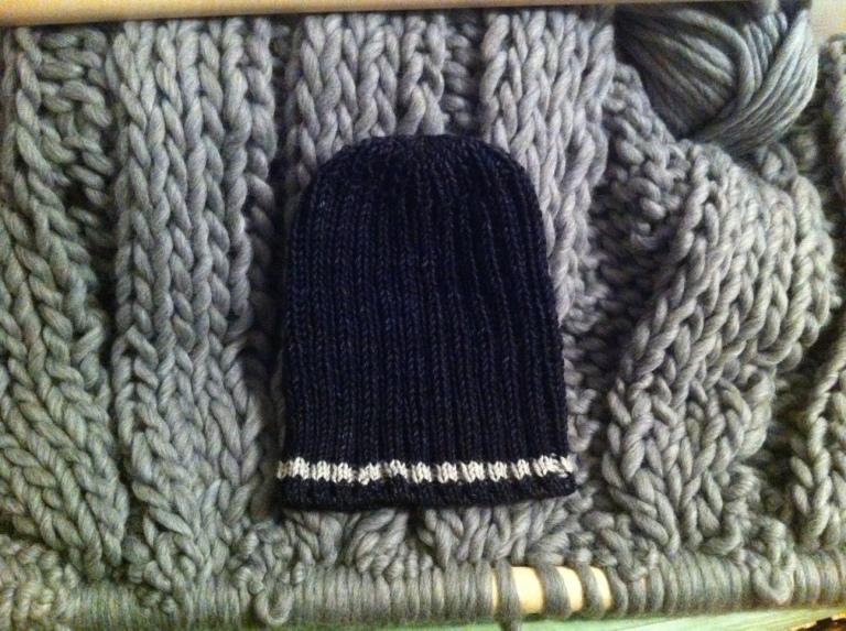 Gordie's Hat
